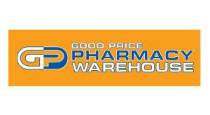 A2+-+Goodprice+Pharmacy