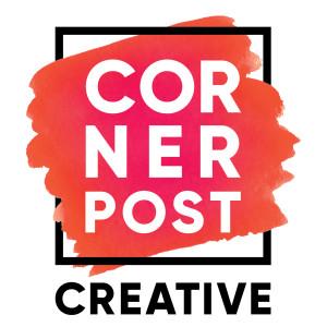 Cornerpost