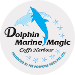logo-dolphin-marine-magic