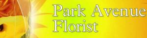 park-avenue-florist-logo