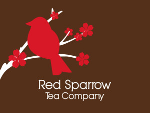 red-sparrow-tea-company