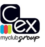 Cex-Group-Logo