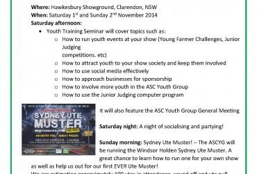 Invitation_to_ASC_Youth_Group_Seminar[1]