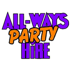 All-Ways Party Hire