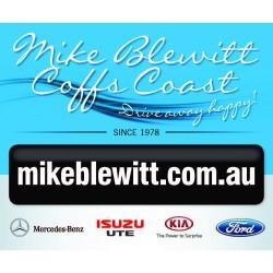 mike-blewitt