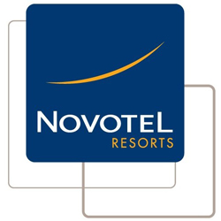 Novotel Pacific Bay Resort