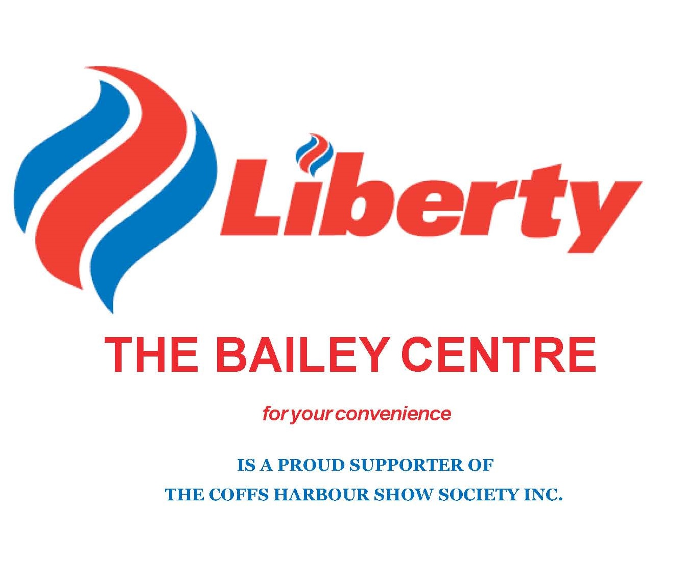 Bailey Centre Liberty FOR WEB LINK