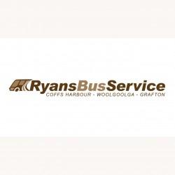 Ryans1