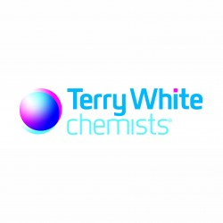 TWC_New Logo_CMYK_Stacked-01