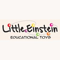little_einstein_L1