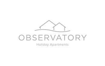 observatory-logo